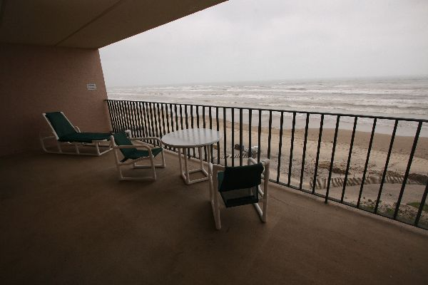 Inverness at South Padre image
