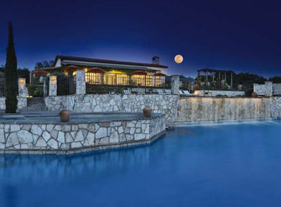 Worldmark Hunt - Stablewood Springs image