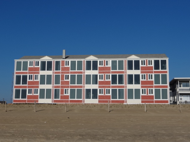 Dewey Beach Hotel Rentals