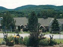 Country Village at Jiminy Peak image