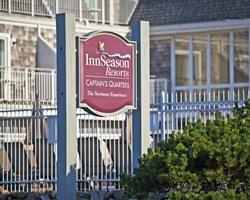 InnSeasons Resorts Captain's Quarters image