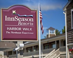InnSeason Resorts at HarborWalk image