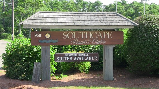 Southcape Resort and Club image