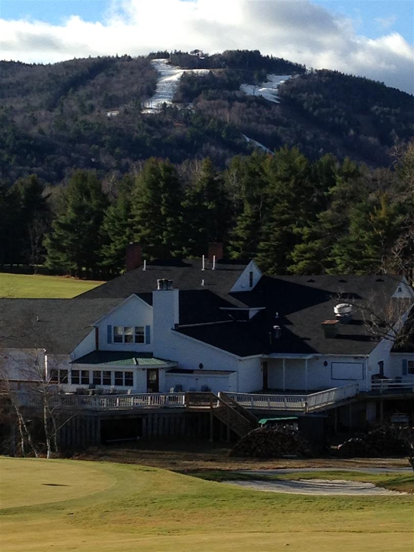 Shell Vacations Club Crotched Mountain Resort Timeshare Users Group - Shellvacationsclub