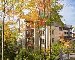 InnSeason Resorts Pollard Brook image