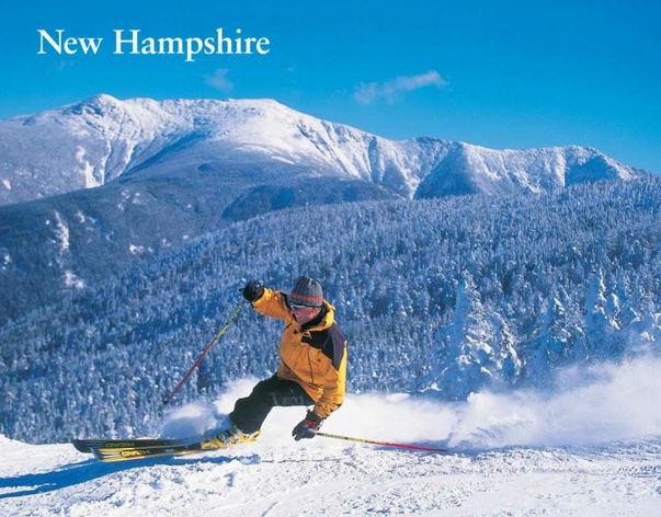 Village Of Loon Mountain Condos Timeshare Users Group