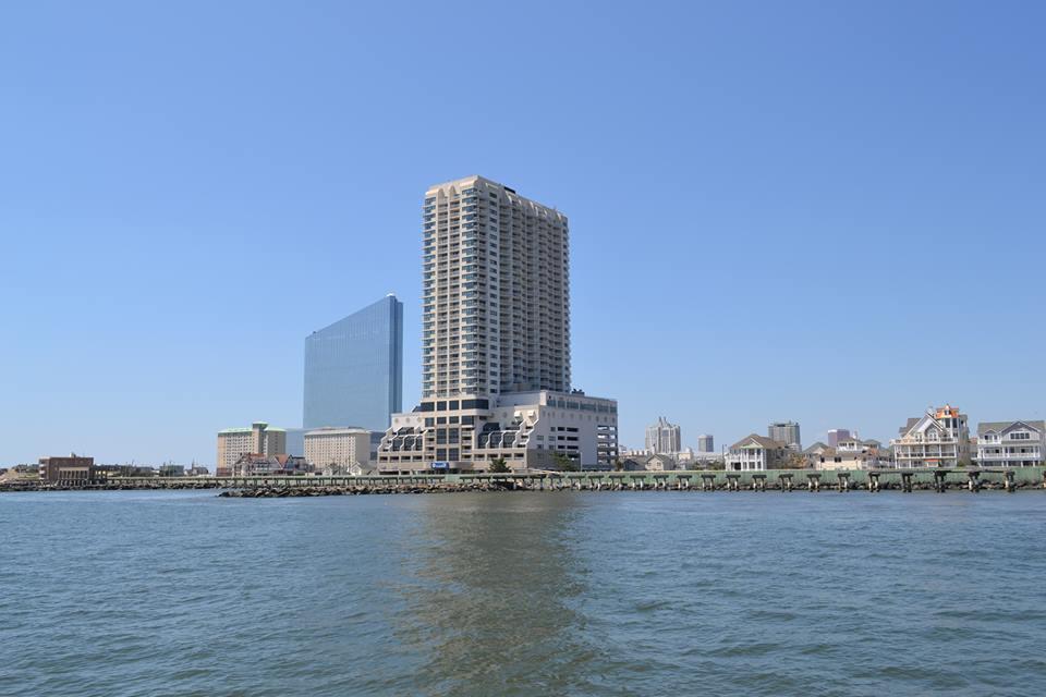 the flagship resort