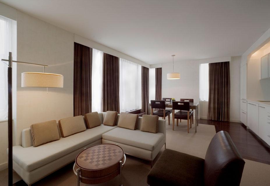 tug wyndham midtown 45. Black Bedroom Furniture Sets. Home Design Ideas