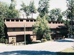 Wolf Run Manor at Treasure Lake image
