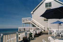 Atlantic Beach Casino Resort image