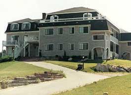 Neptune House image