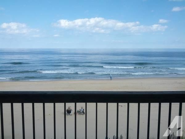 Ocean Villas I image