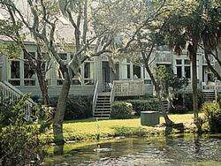 Egrets Pointe Townhouses image