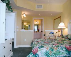 Holiday Inn Vacations Club Myrtle Beach - South Beach image