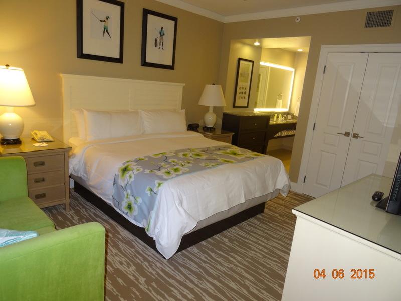 Marriott OceanWatch Villas at Grande Dunes image