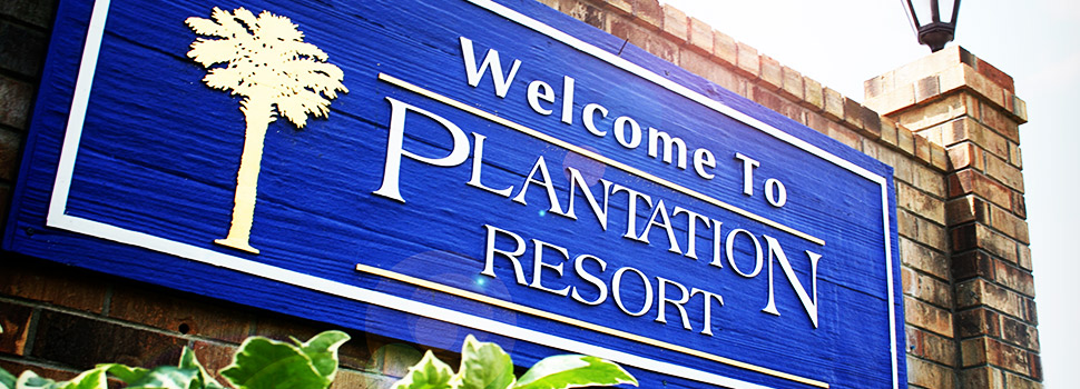 Plantation Resort image