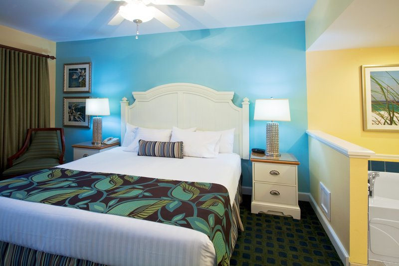 Holiday Inn Club Vacations South Beach Resort image