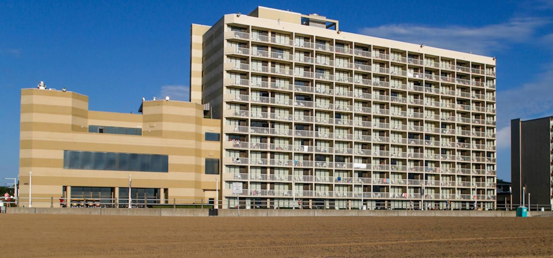 Beach Quarters Resort Timeshare Users Group