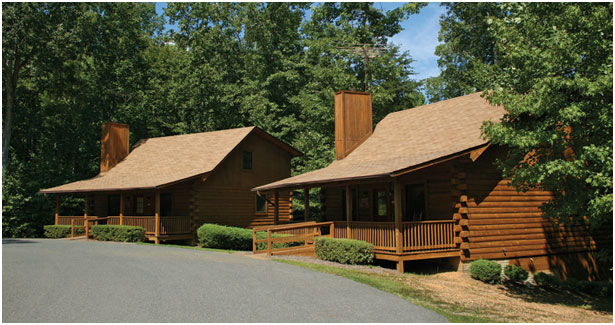 Presidential Resort at Chancellorsville image