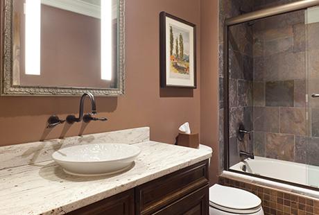 Bluegreen Parkside Williamsburg Resort image