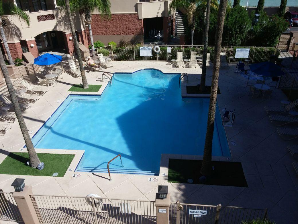 Diamond Resorts - Varsity Clubs of America Tucson image