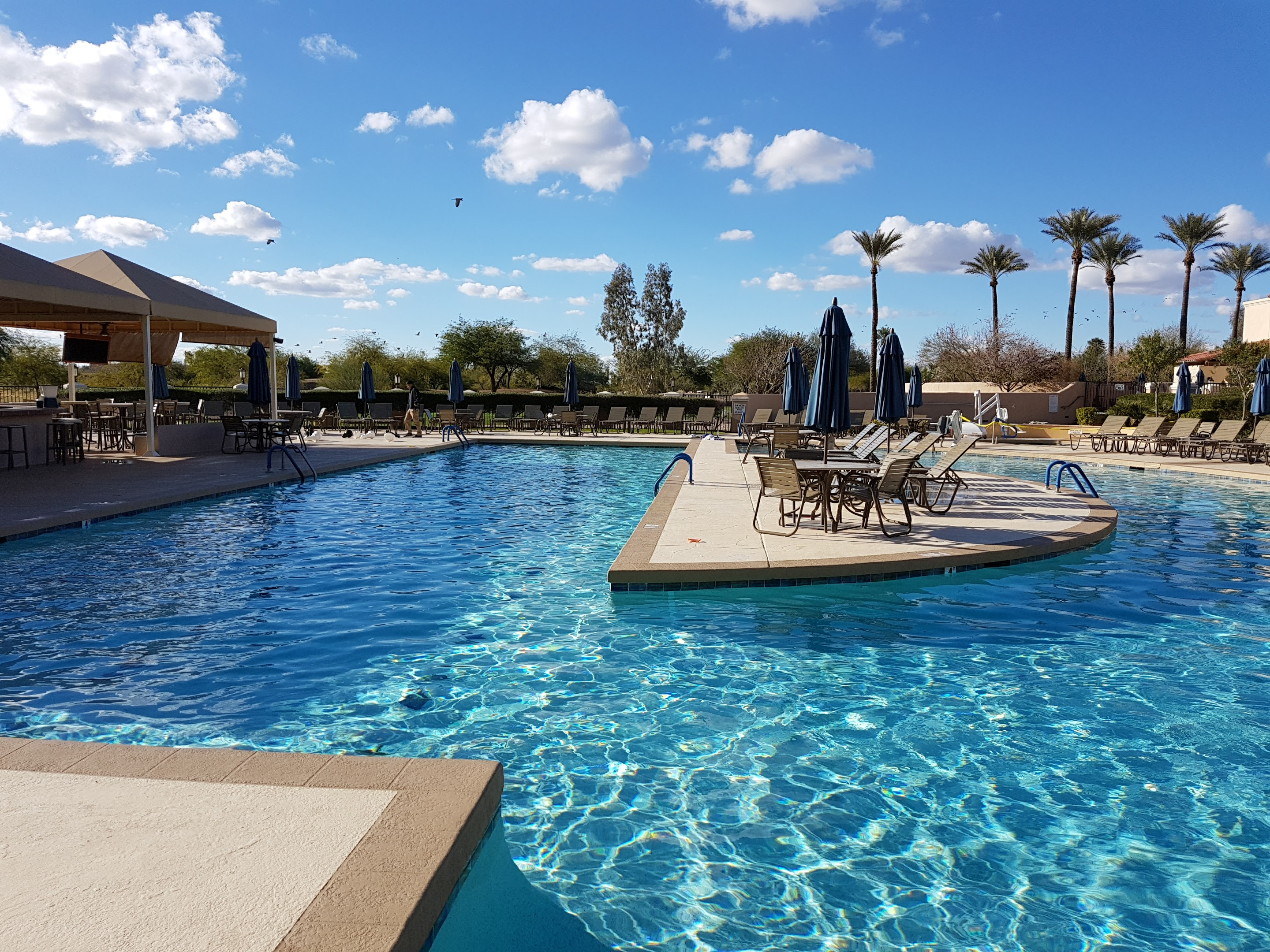 Shell Vacations Club Legacy Golf Resort Timeshare Users Group - Shellvacationsclub
