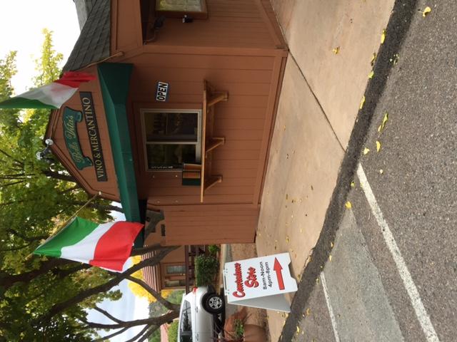 Sedona Pines Resort image