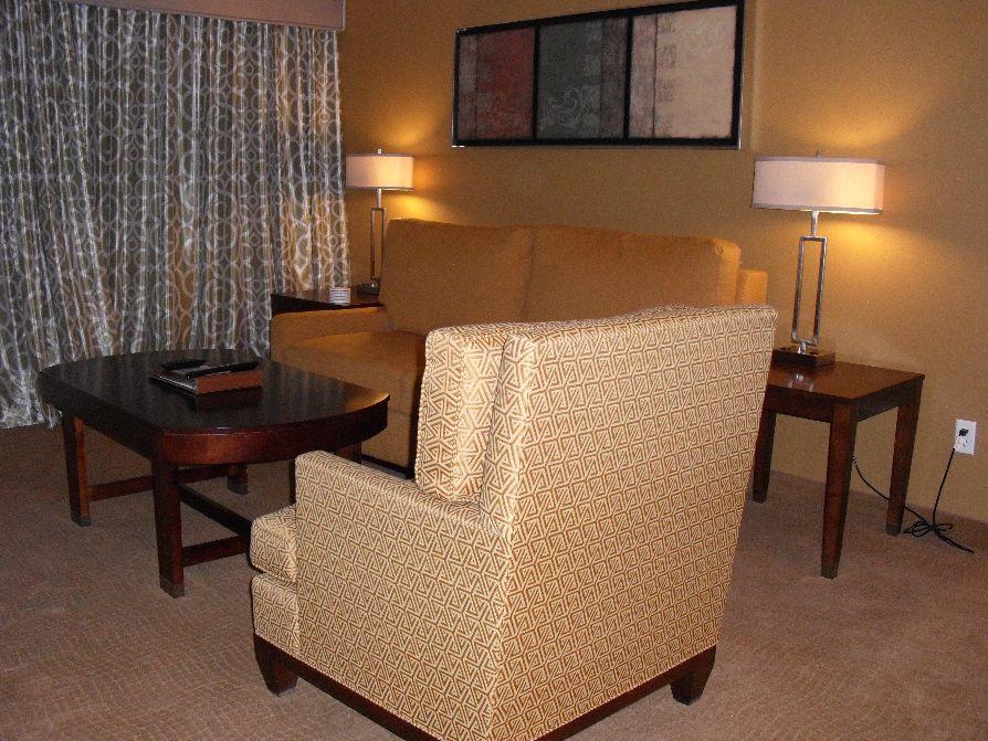 Diamond Resorts - Sedona Summit image