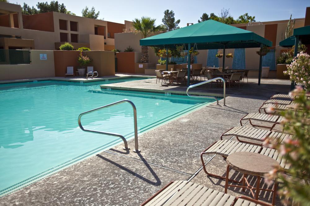 Shell Vacations Club Orange Tree Golf Resort Timeshare Users Group - Shellvacationsclub