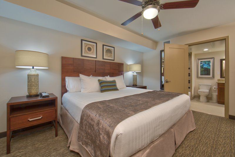 Holiday Inn Club Vacations Scottsdale image