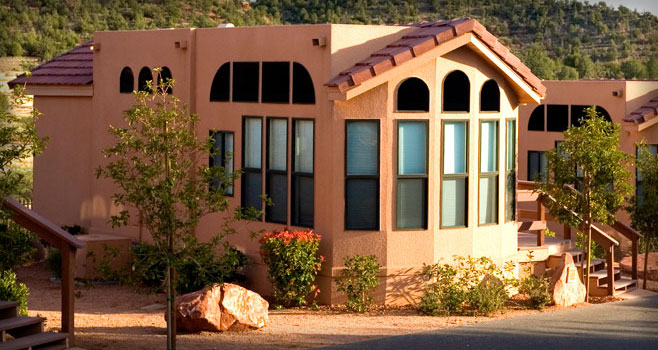 Sedona Pines Resort Timeshare Users Group