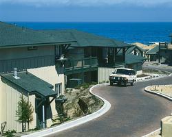 WorldMark Marina Dunes image