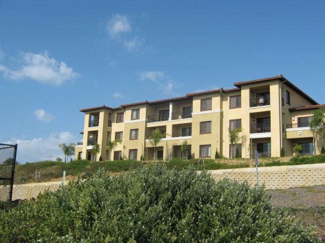Hilton Grand Vacations Club at MarBrisa image