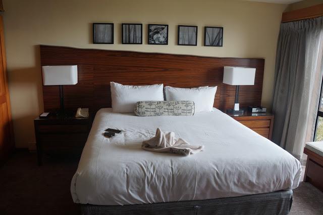 Hyatt Highlands Inn image