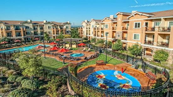 Shell Vacations Club Vino Bello Resort Timeshare Users Group - Shellvacationsclub