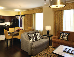 Wyndham Canterbury At San Francisco Luxury Vrbo