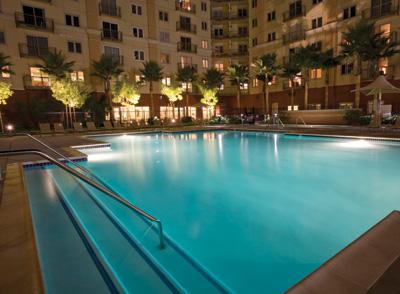 WorldMark Anaheim image