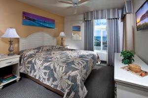 Capistrano Surfside Inn image