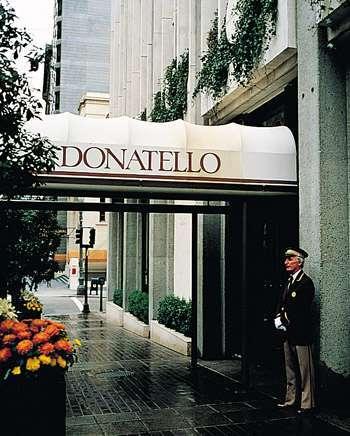 Club Donatello Shell Vacations image