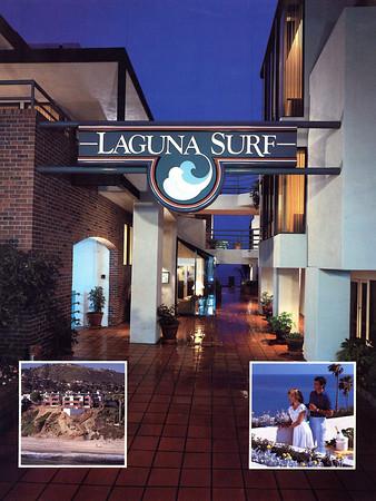 Laguna Surf image