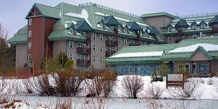 Diamond Resorts - Lake Tahoe Vacation Resort (prev Embassy Vacation Resort)  image ...