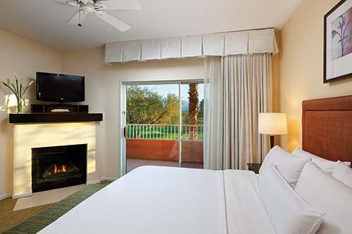 Westin Mission Hills Resort Villas image