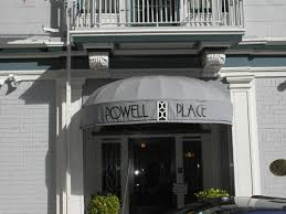 Powell Place image