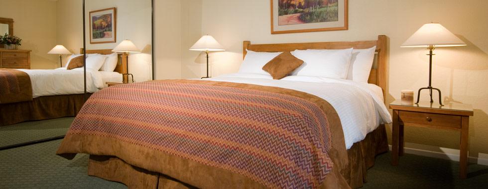 Diamond Resorts - Riviera Oaks Resort and Racquet Club image