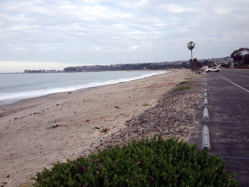 Diamond Resorts - Riviera Beach and Spa Resort image