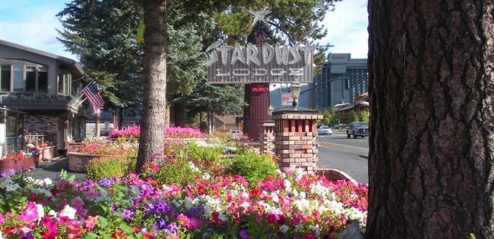 Stardust Tahoe image