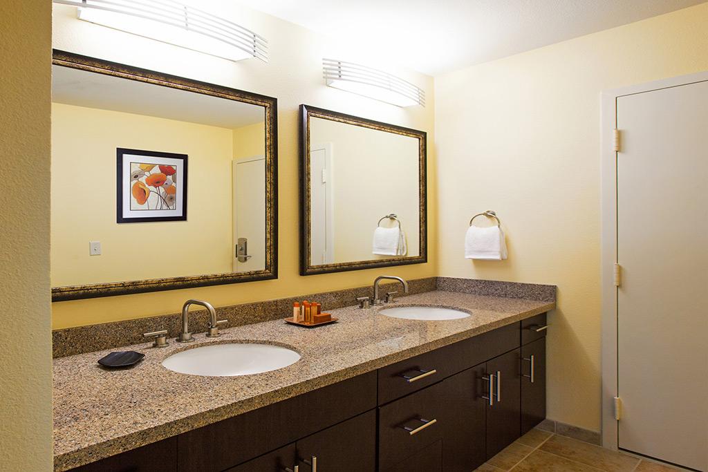 Winners Circle Resort image