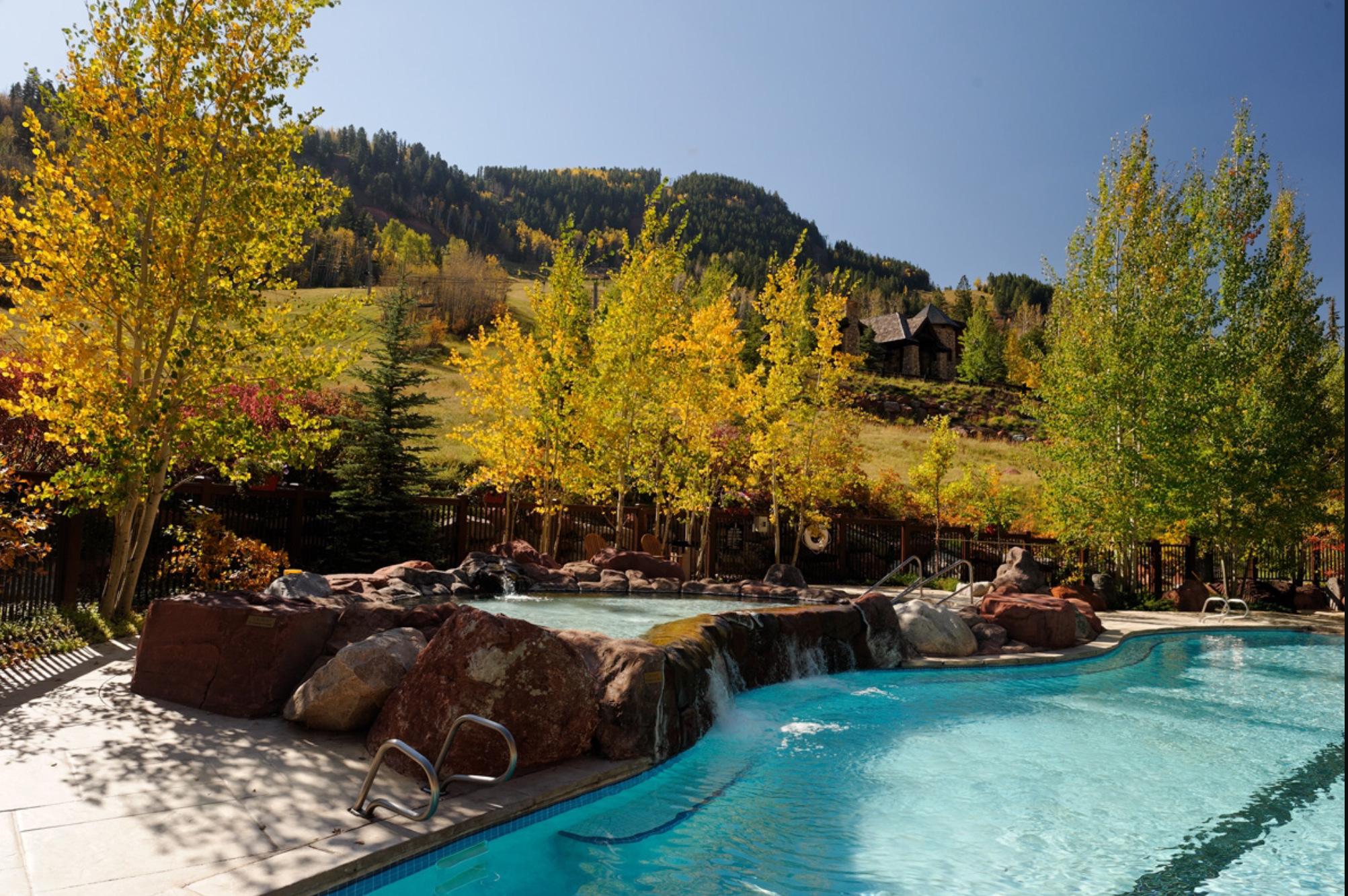 Ritz Carlton Club Aspen Highlands image