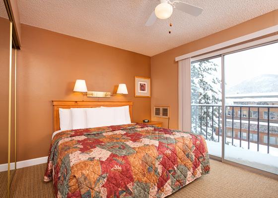 Tug Legacy Vacation Club Steamboat Springs Suites Prev Celebrity Resorts Steamboat Springs