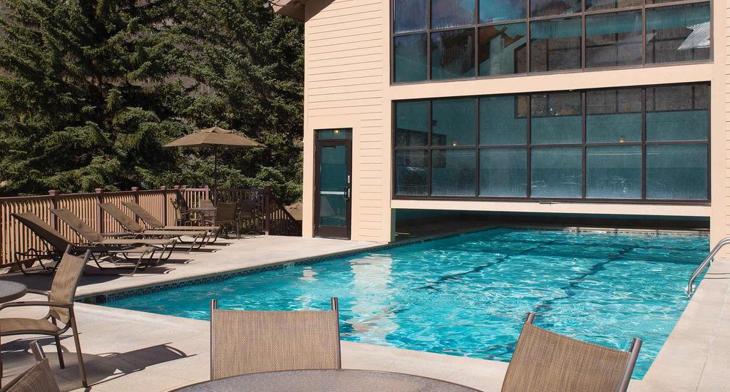 Marriott Vacation Club StreamSide at Vail-Douglas image